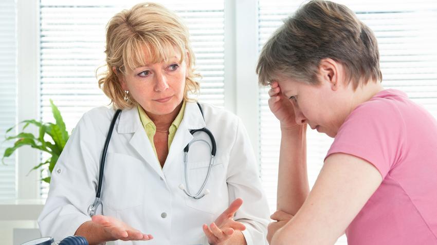 vízkezelések és magas vérnyomás magas vérnyomás 2 fokozat mit nem szabad enni