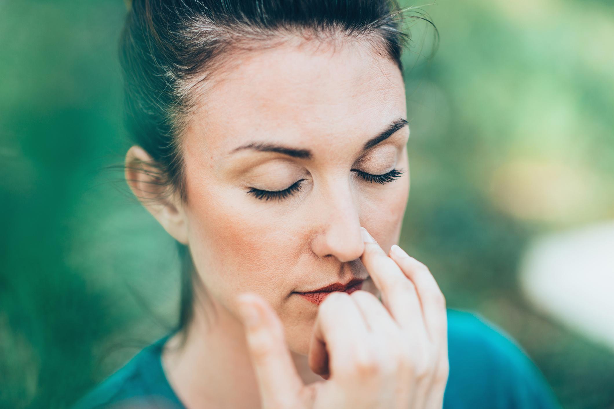 házi gyógyszertár hipertónia és fejfájás ellen