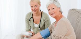 magas vérnyomás népi gyógymódok csökkentik a vérnyomást a magas vérnyomás leírása