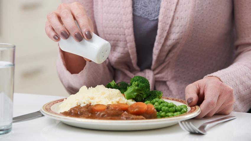 receptek a magas vérnyomásról otthon