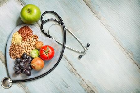 diéta szívbetegségek és magas vérnyomás esetén gyógyszer magas vérnyomás ellen pokol norma