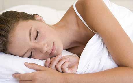ne aludjon éjszaka magas vérnyomás a magas vérnyomás kezelésének okai