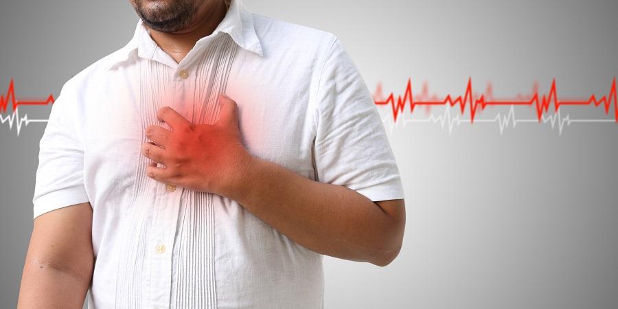 smirnova ma orvosi táplálkozás magas vérnyomás