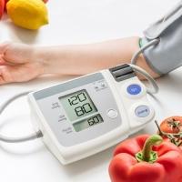elhúzódó gyógyszer magas vérnyomás ellen a magas vérnyomás érrendszeri szövődményei