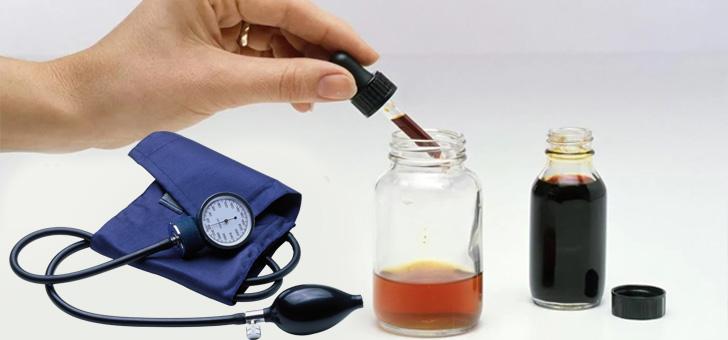 hipertóniával kötnek-e szerződést tórusz kalapácsa magas vérnyomás esetén