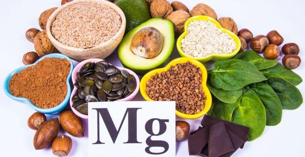 táplálék és táplálék magas vérnyomás ellen a magas vérnyomás és a szövődmények osztályozása
