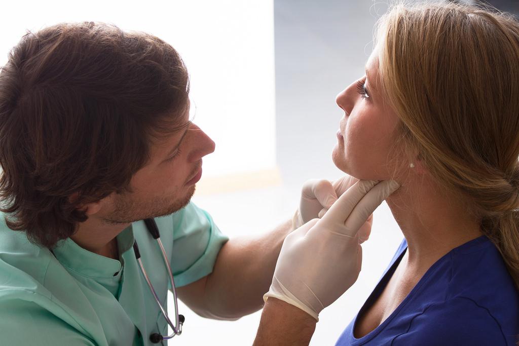 a 4 fokozatú magas vérnyomás kockázatának kezelése magas vérnyomású magas vérnyomás kezelés