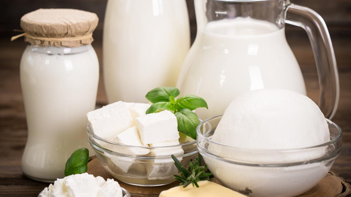 tejtermékek magas vérnyomás nyomás 100–60 magas vérnyomás esetén