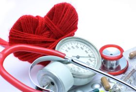 gyógyszerész magas vérnyomás ellen
