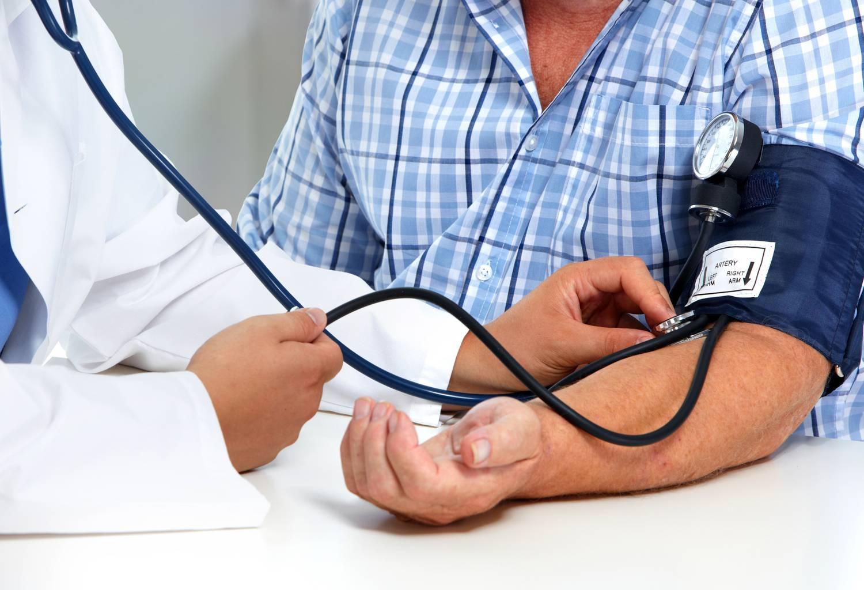 milyen lehet a magas vérnyomás 17 évesen smad a magas vérnyomás leírására
