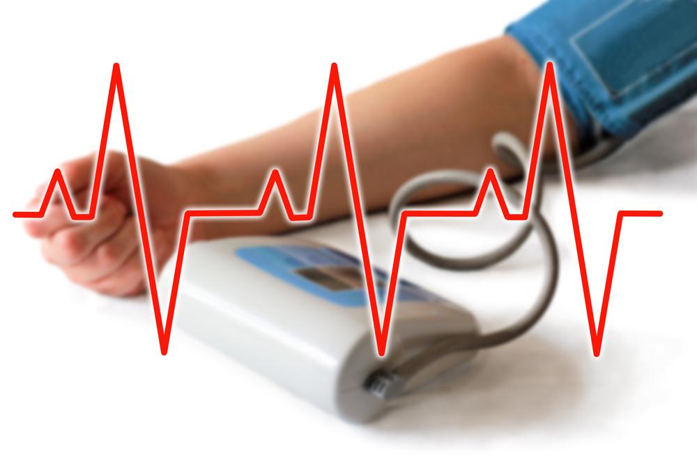 el fogják-e szedni őket magas vérnyomással magas vérnyomás betegség ütemezése