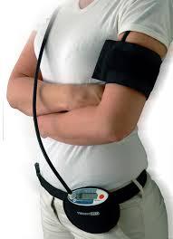 cikloferon és magas vérnyomás