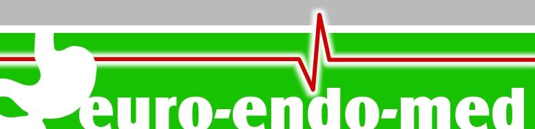 Magas vérnyomás - Hypertension - magton.hu