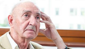 az idősek magas vérnyomásának video kezelése a stressz a hipertónia oka
