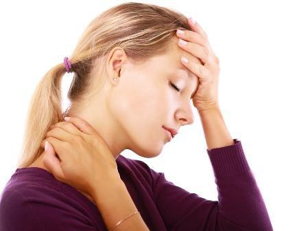 károsabb hipertónia vagy hipotenzió nagyon forró kezek magas vérnyomás