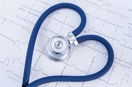 magas vérnyomás kezelésére szolgáló edzőberendezések magas vérnyomás és vérnyomás elleni gyógyszerek