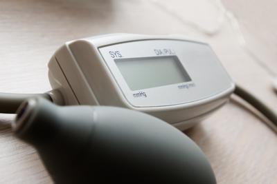 magas vérnyomás és ginkgo biloba