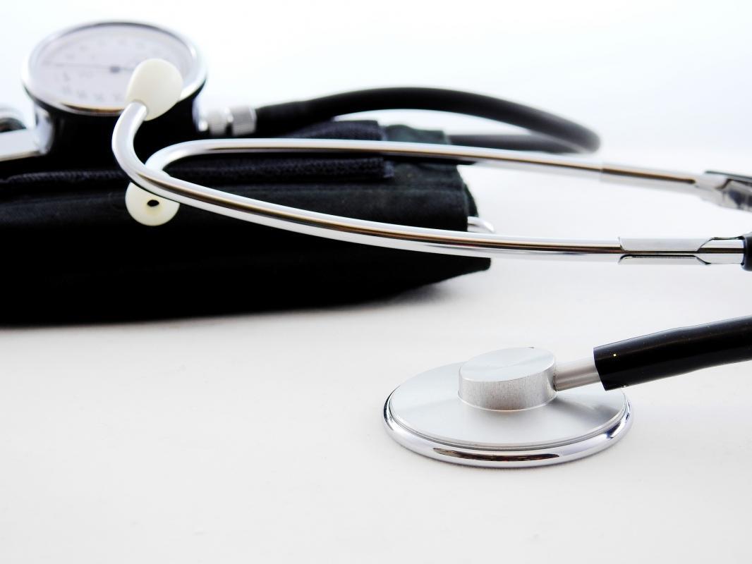 A magas vérnyomás (Hipertónia)