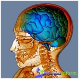 Sérülésből eredő koponyaűri vérzés