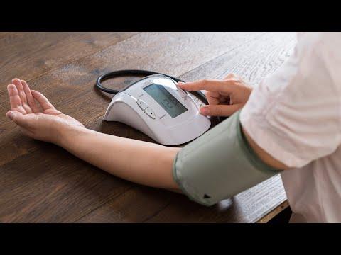 hatékony modern gyógyszerek a magas vérnyomás ellen magas vérnyomás esetén az erek beszűkültek vagy kitágultak