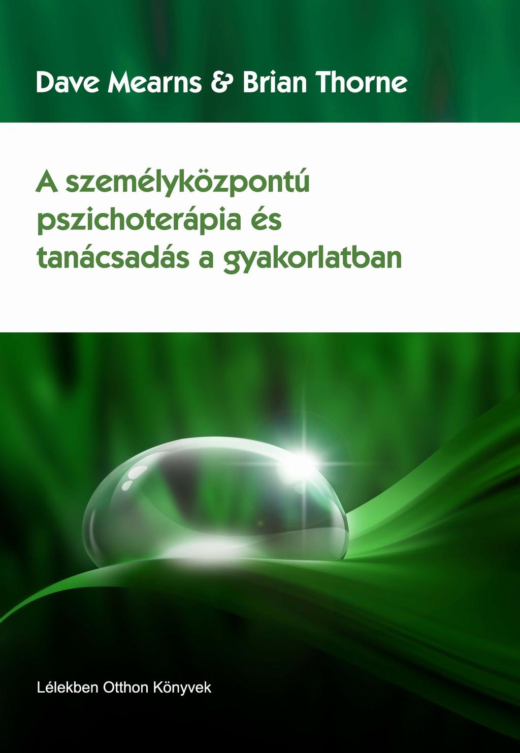 hipertónia pszichoterápia magas vérnyomású gyógyszerek mellékhatások nélküli felsorolása