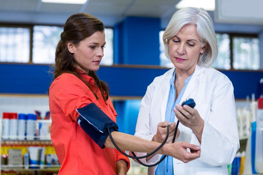 magas vérnyomás esetén éhezhet magas vérnyomás orvos
