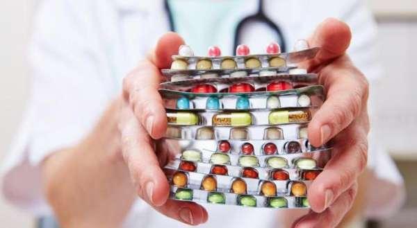 hogyan lehet teljesen megszabadulni a magas vérnyomás népi gyógymódoktól a legutóbbi generációs magas vérnyomású gyógyszerek listája