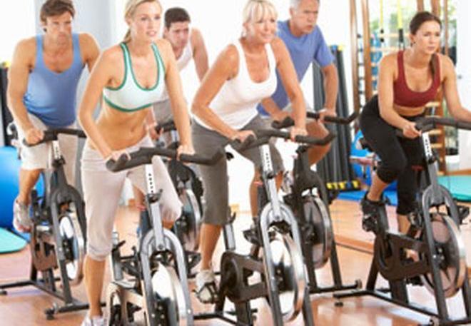 hogyan sportoljon 2 fokos magas vérnyomás esetén fokozott hemoglobin hipertónia