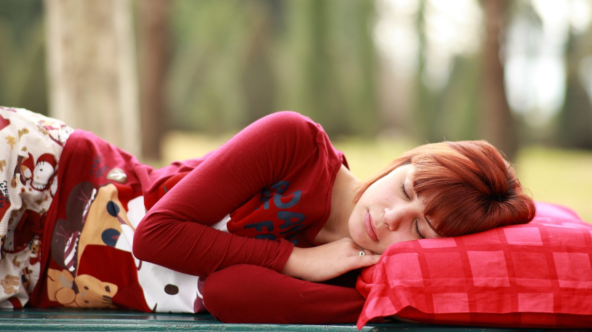 hol jobb a magas vérnyomásban pihenni