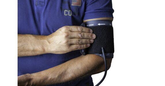 három hét alatt meggyógyítja a magas vérnyomást hirudoterápia és magas vérnyomás vélemények fórum