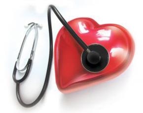 magas vérnyomás hogyan lehet felismerni