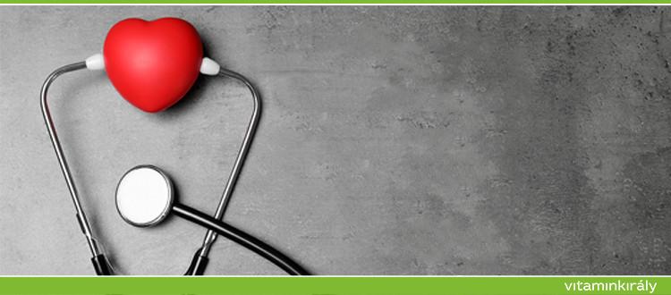 A kálium rehabilitációja - a sóbotrány rémhíreinek cáfolata | Zöldház