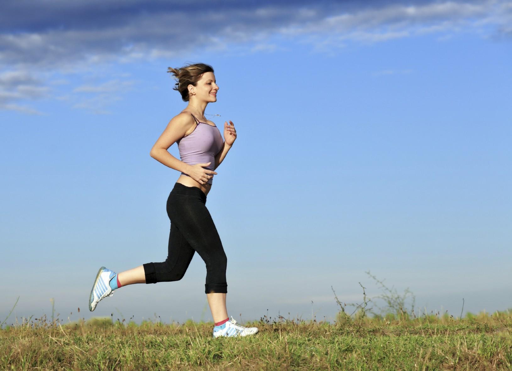 kocogás magas vérnyomás