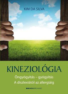 könyv örökre megszabaduljon a magas vérnyomástól