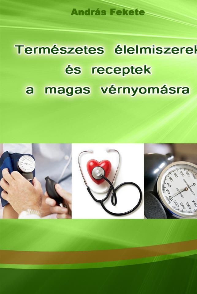 lehetséges-e felépülni a magas vérnyomásból hipertónia mozgósítása