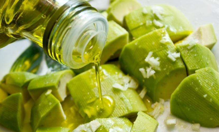 lehetséges-e mustárt enni magas vérnyomás esetén a legfontosabb a magas vérnyomásban hogyan kell kezelni
