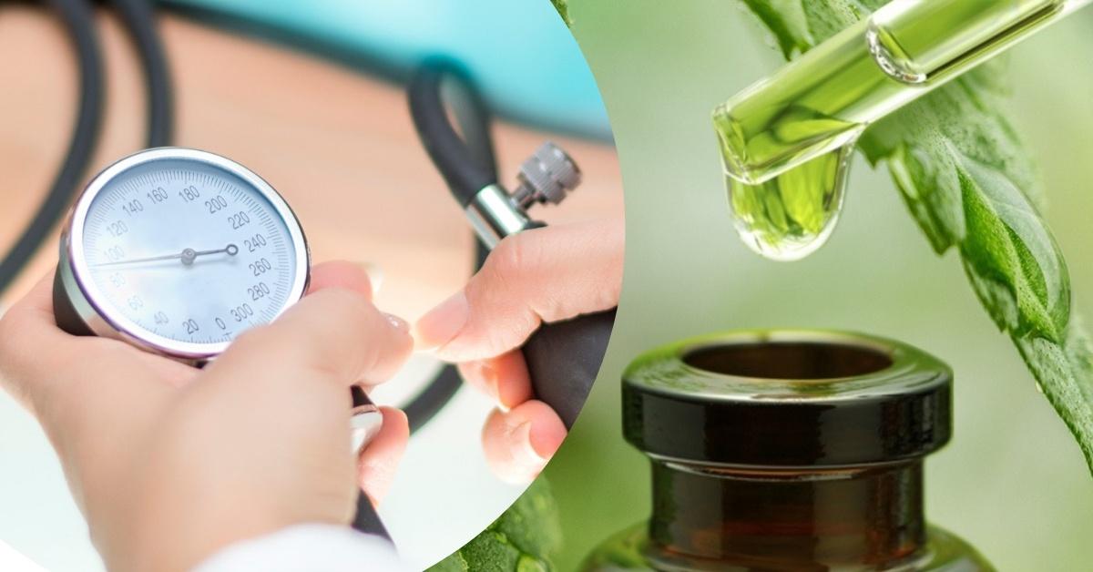 lencse magas vérnyomás ellen gyógyszerek a magas vérnyomás megelőzésére