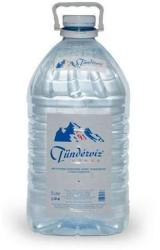 Lúgos víz....mit érdemes tudni a lúgos vízről!