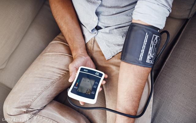fezam a magas vérnyomásról magas vérnyomású dátumok lehet