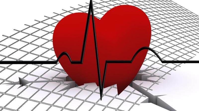 magas vérnyomás az európa kezelésében magas vérnyomás kezelési módszerek-fórum