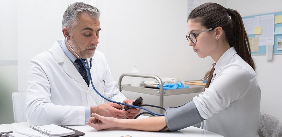 magas vérnyomás esetén a pulzus feszült 2 magas vérnyomás kezelés