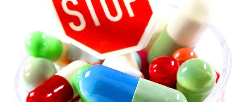 magas vérnyomás elleni gyógyszerek 2 fok