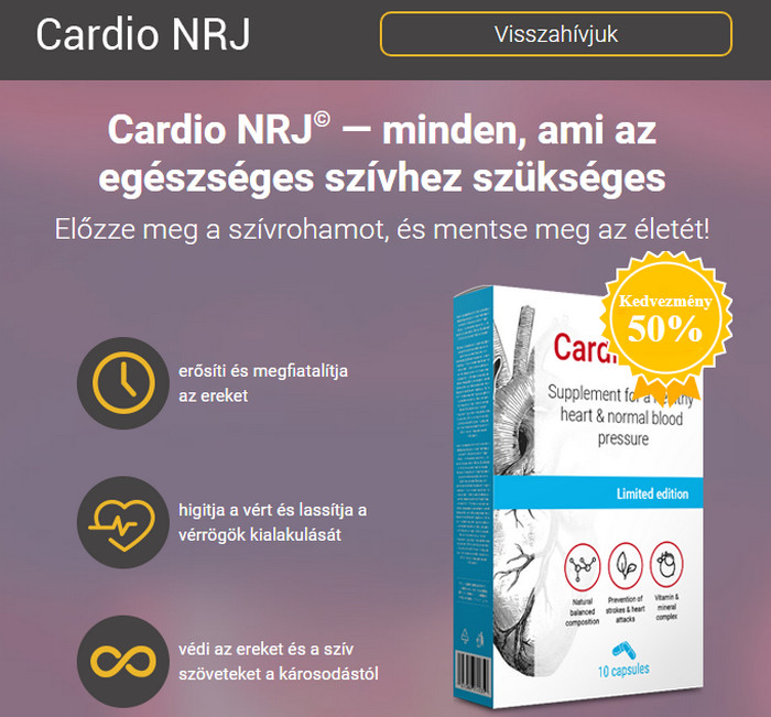 Müller Cecília: a magas vérnyomás kockázati tényező a koronavírus-fertőzés esetén - magton.hu