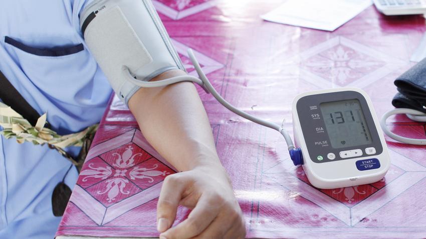 magas vérnyomás és annak kezelési videója magas vérnyomás fizioterápiás kezelés