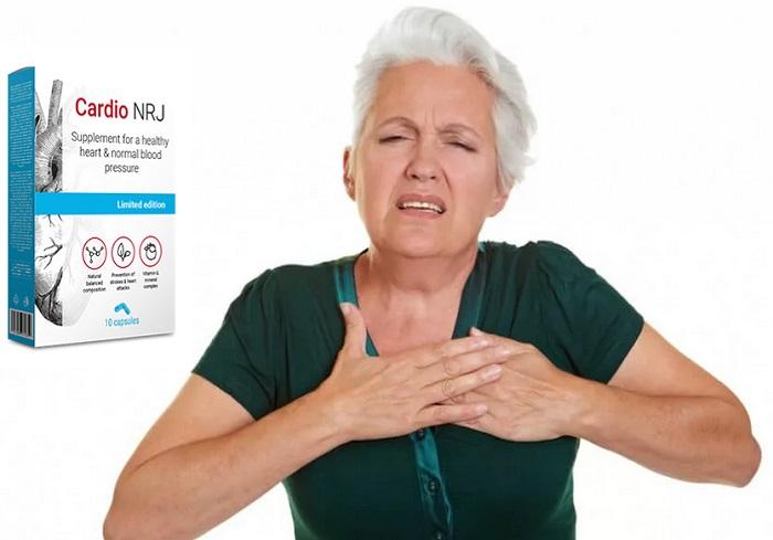 magas vérnyomás hogyan lehet megtisztítani az ereket 5 tinktúra keveréke magas vérnyomás esetén