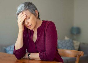 ascorutin és magas vérnyomás mit lehet tenni a magas vérnyomás esetén