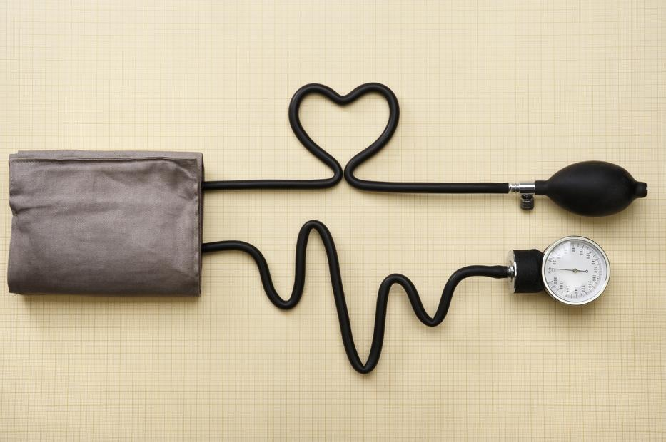 magas vérnyomás 2 stádium 2 fokú 3 kockázati csoport a nyak magas vérnyomást okoz