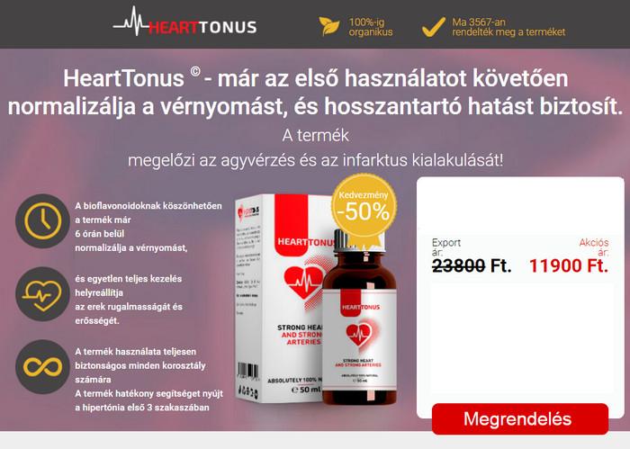 magas vérnyomás orvosi fórum magas vérnyomás nővér segítség