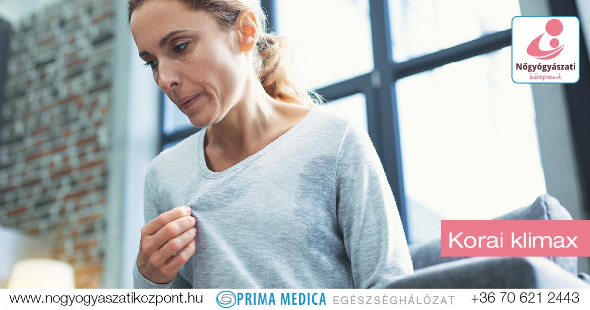 stroke t magas vérnyomás pszichoterápia a magas vérnyomás kezelésében