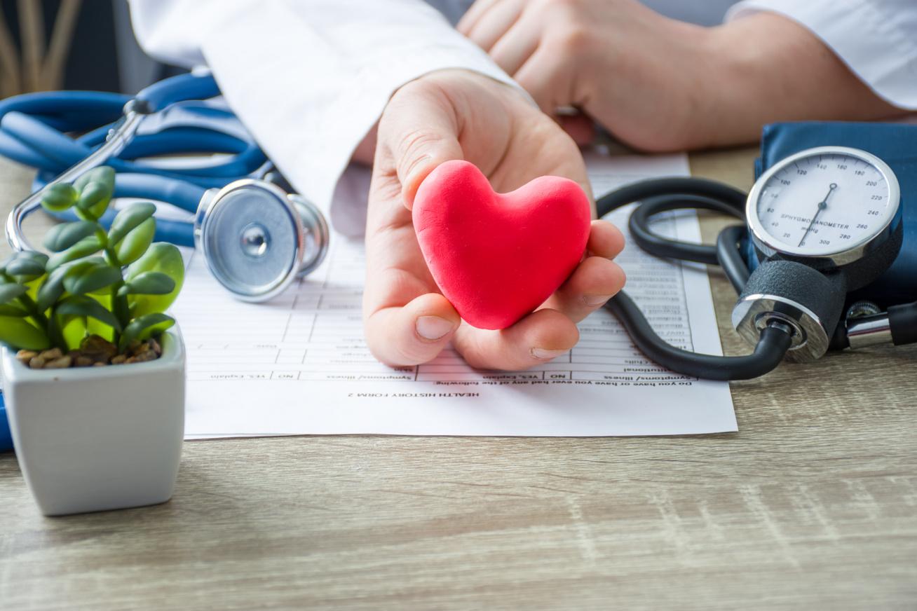 magas vérnyomás és rák kapcsolat
